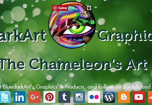 Shopping with BluedarkArt – Designs, Shops, Art, Gifts Ideas, and more!
