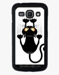 BluedarkArt's Designs Featured on GrabYourDesign