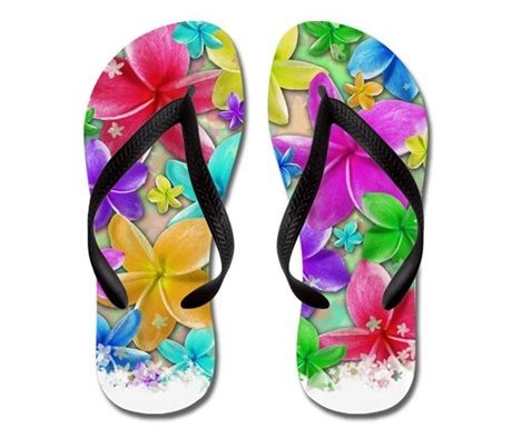 SOLD Bags, Flip Flops, Necklaces! on BluedarkArt's Cafepress Shop – Thank You!