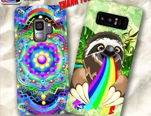 ArtsCase Shop ⭐️ Samsung Galaxy Cases SOLD! ⭐️ BluedarkArt Designs
